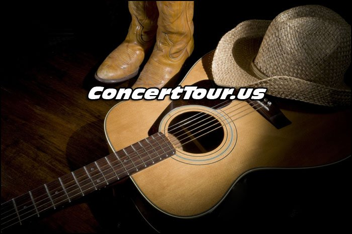 There are so many country music concerts set for this summer! Who are you going to see?