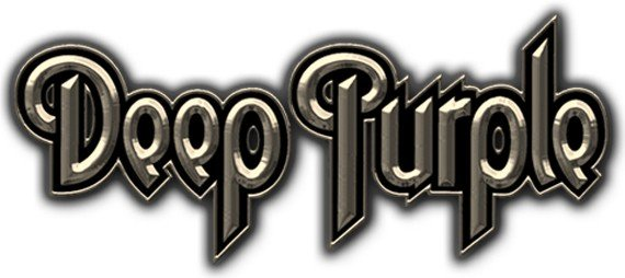 DEEP PURPLE Will Be On Tour Through Late 2015