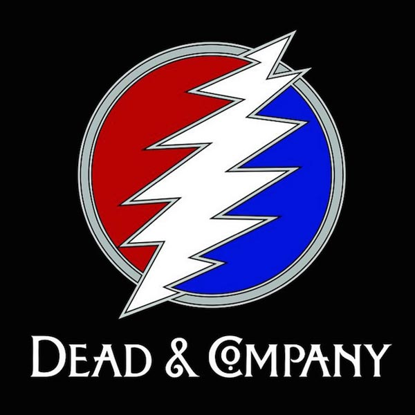 Dead & Company is going on tour! The remaining Grateful Dead members along with John Mayer will play together.