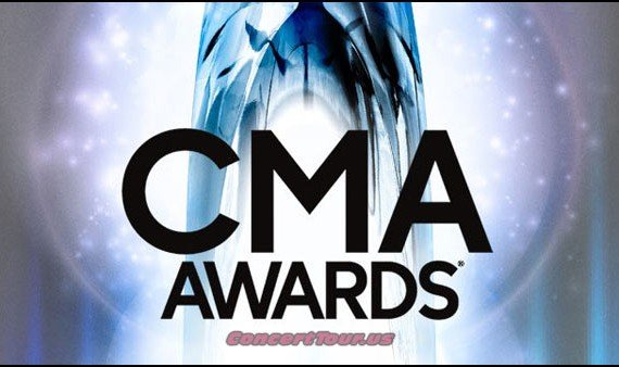 The 2015 CMA Awards will air on TV on November 4th. All country music fans should watch the show because it will be loaded with their favorite country performers!