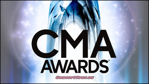 Cma Awards Show To Feature Performances By Blake Shelton