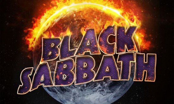Don't miss your last chance to see BLACK SABBATH live in concert on their last leg of The End Tour.