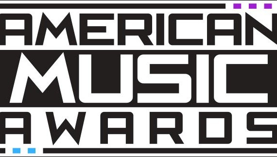 Did you catch the 2015 American Music Awards Show? It was one heck of a show!!