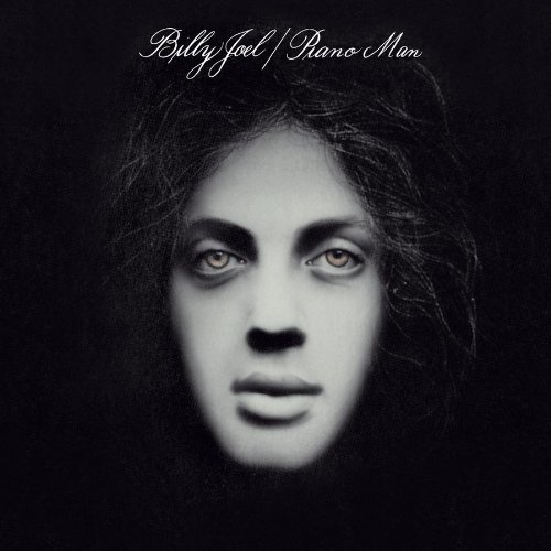 The song Piano Man was Released by Billy Joel in 1985