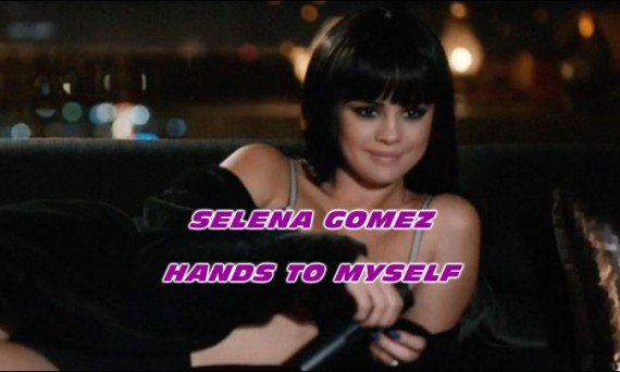 Selena Gomez blows away everyone by looking sexy as hell in her video for Hands To Myself. Watch the video above!