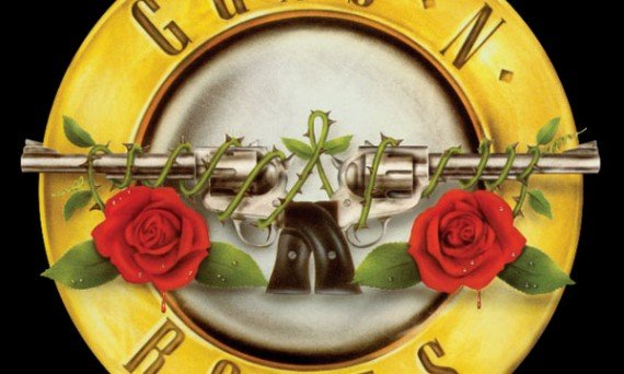Guns N' Roses fans are waiting on the edge of their seats for information on whether or not we will see a full GNR Concert Tour this year. Hopefully so!