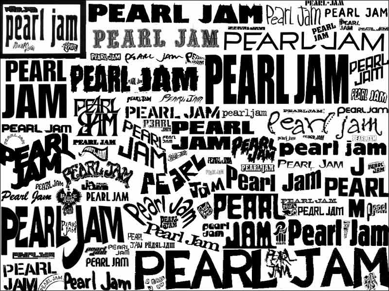 Please enjoy all these wonderful Pearl Jam music videos that we gathered from the internet. We hope you like them.