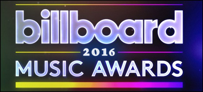 Did you watch the 2016 Billboards Music Awards Show on ABC? You missed a GREAT Show if you didn't!
