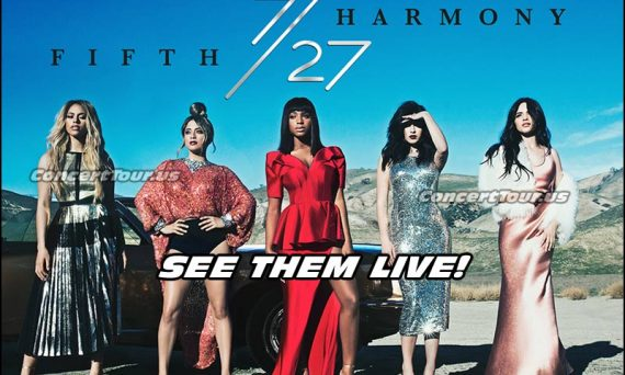 Fifth Harmony consits of X Factor contestants Ally Brooke, Normani Kordei, Dinah Jane, Camila Cabello and Lauren Jauregui.