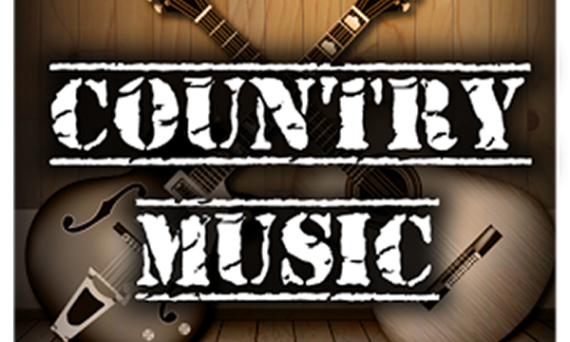 Country Music Popularity Is Growing Like Crazy! Now It's Hugely Popular All Over The Globe!
