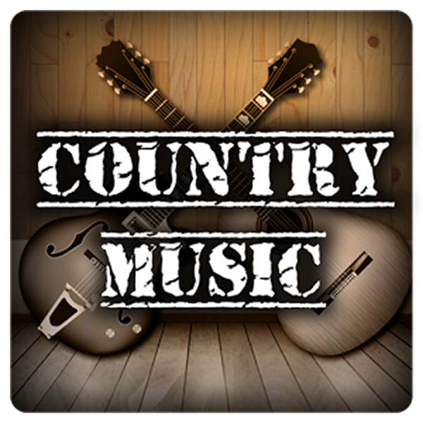 Country Music So Popular It's Quickly Spreading