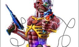 IRON MAIDEN's attempt to undermine scalping is working! Good for them and great for the fans!
