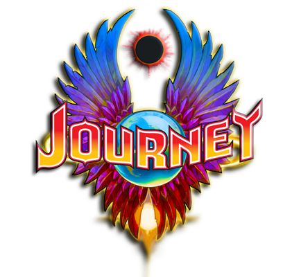 Will Steve Perry EVER join Journey on tour? We surely hope so! Let's just wait and see.