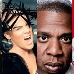 P!NK, Jay-Z, Miley Cyrus and more are just a few performing during BBC Radio 1's Live Lounge Month