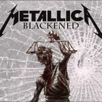 Check out METALLICA performing one of the classics! Here they play BLACKENED from 'And Justice For All'.