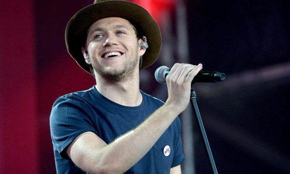 Niall Horan has gotten so popular that you better secure tickets as fast as you can!