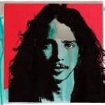 A new box set honoring the musical legacy of the late Chris Cornell is set for release this November.
