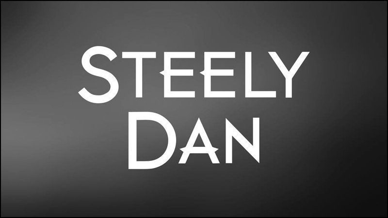 Even though it's just Donald Fagen remaining out of the original members, the band Steely Dan will be hitting the road on tour through out the 2019 year.