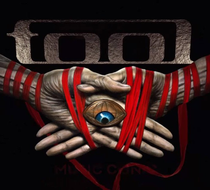 Tool are hard at work putting the final touches on their upcoming new album. However, that hasn't stopped them from touring and they just released plans to go on tour this summer.