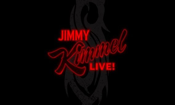 Big night coming on Friday May 17th as Slipknot will be performing a small mini-concert on the Jimmy Kimmel Live! Show.