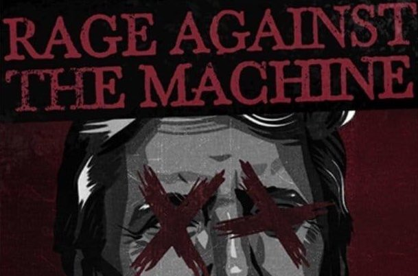 RATM is back and they've announced a huge North American Tour, along with global tour dates. Get ready to see one of the most powerful live shows you've ever seen.